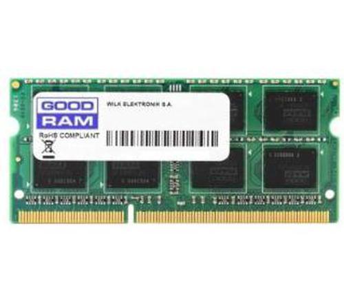 GoodRam DDR4 16GB 2400 CL17
