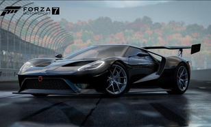 Forza Motorsport 7 (Windows 10)