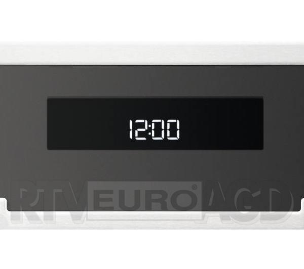 Electrolux EBC54524OX - do ponad 130 salonów! Atrakcyjne raty!