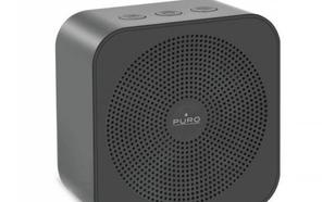 PURO Puro Handy Speaker (szary)