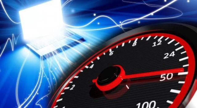 SpeedTest otrzyma certyfikat UKE - Koniec zbyt wolnego internetu