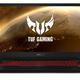 ASUS FX705GE-EW136T - 480GB M.2 + 1TB HDD | 16GB