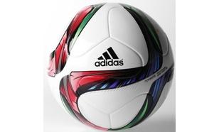 Adidas Conext 15 J350