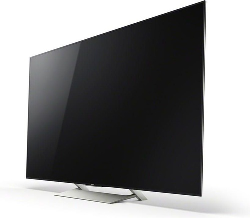 """Sony LED 75"""" 4K (Ultra HD) Android"""