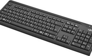Fujitsu KB410 (S26381-K511-L420)