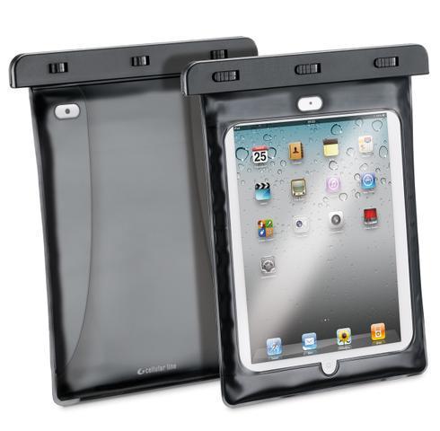 Voyager dla iPad`a/iPad`a2