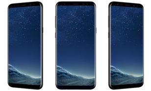 Nie będzie Samsunga Galaxy S10?