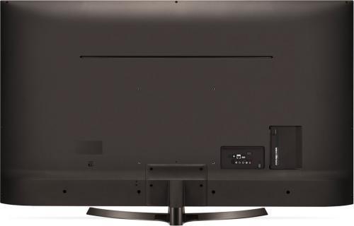 LG Electronics 4K 49 49UK6400