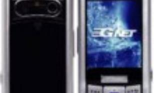 GNet G6637