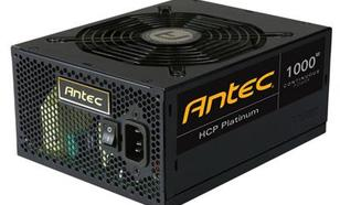 Antec High Current PRO 1000W