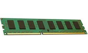 Fujitsu 8GB 2Rx8 DDR3-1600 U ECC S26361-F3719-L515