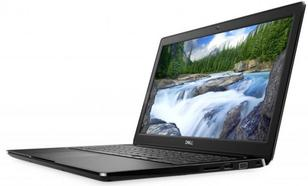 DELL Latitude 3500 [N023L350015EMEA] - 16GB
