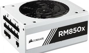 Corsair RMx 850W white CP-9020156-EU