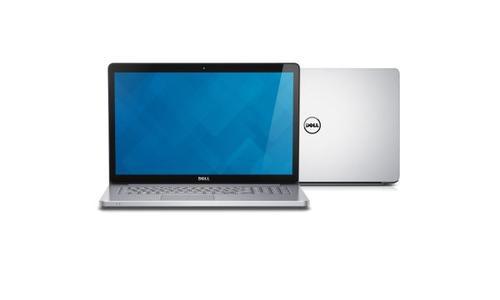 Dell Inspiron 7746