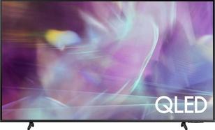 Samsung QE43Q67AA QLED 43'' 4K Ultra HD Tizen