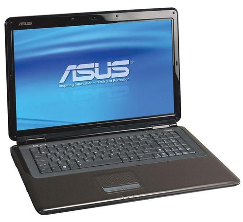 ASUS K50IJ-SX305