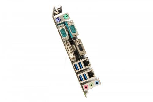 Gigabyte GA-J1900N-D3V Celeron J1900 BAY TRIAL 2DDR3 USB3/GLAN mITX