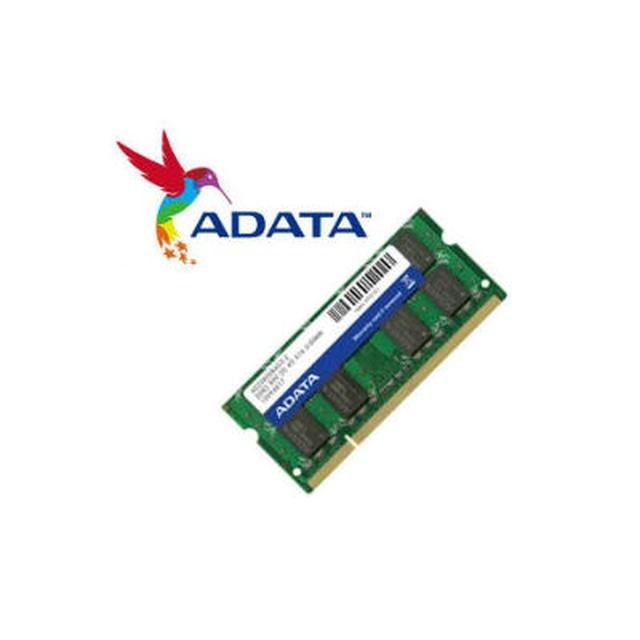 Rozbudowa Pamięci RAM w Laptopie