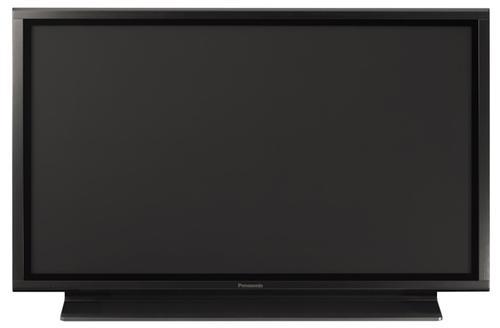Panasonic TH-65VX300