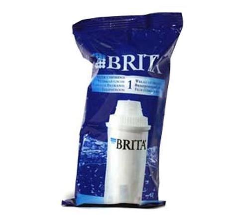 BRITA Wkład wymienny BRITA CLASSIC 1 SZT