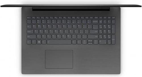 LENOVO Ideapad 320-15ISK (80XH021RPB) i3-6006U 4GB 256GB SSD GF920MX