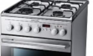 ELECTROLUX EKK 513520 X