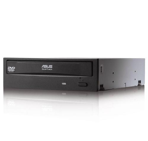 Asus DVD-E818A6T