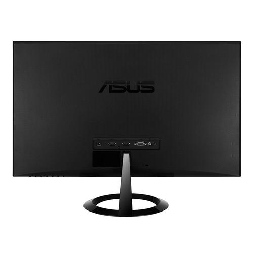 "Asus 24"" VX248 LED 1ms, HDMI, DVI, Repro"