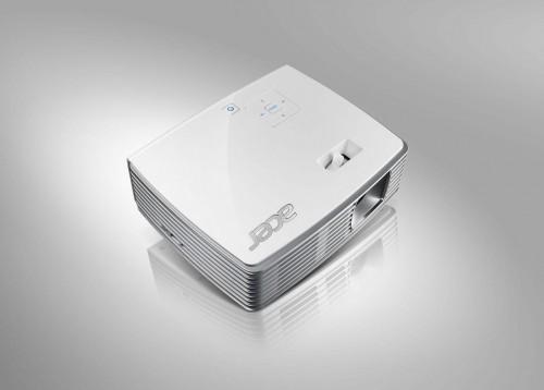 Acer K130