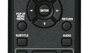 Onkyo Odtwarzacz Blu ray BD-SP809B