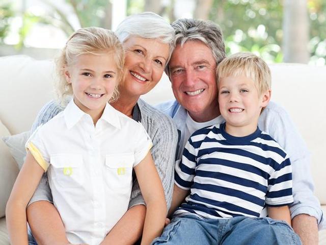 Dzień Babci I Dzień Dziadka - Wyjątkowe Święta!