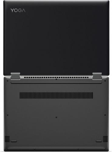 Lenovo Yoga 520-14IKB (80X8016LPB)