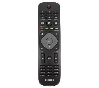 Philips 24PHS4304/12