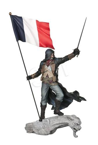 "Assassin""s Creed Unity Notre Dame ED"