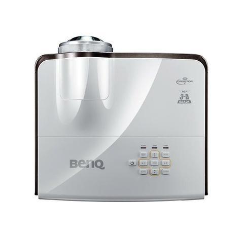 PROJEKTOR BenQ MX812ST DLP XGA 3500ANSI 4600:1 LAN