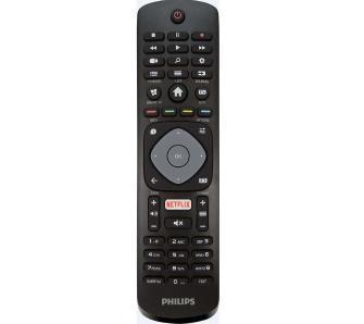 Philips 50PFS5823/12