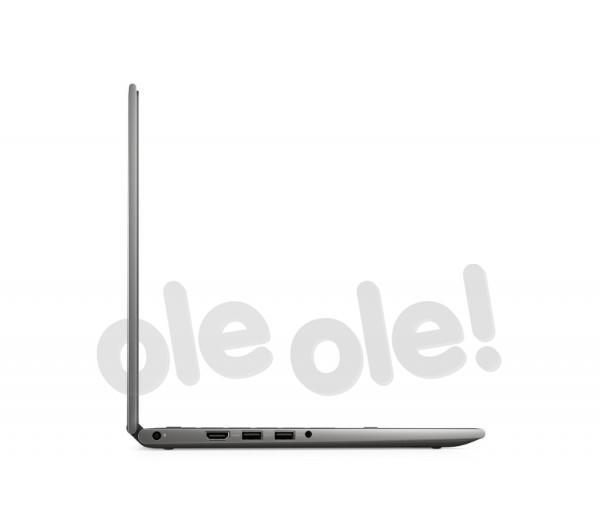 2w1 Dell Inspiron 5379-9946 Core i7-8550U 13,3 8GBB SSD 256GB Intel®