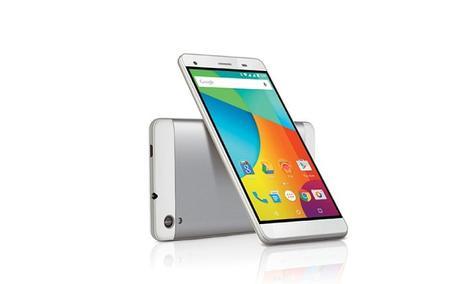 Wujaszek Google Wypuści Nowego Smartfona i Nie Będzie to Nexus!