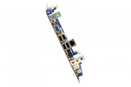 Asrock H61M-VG3 s1155 H61 2DDR3 USB2/GLAN uATX