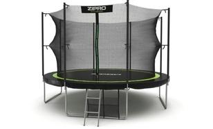 ZIPRO 374CM 12FT