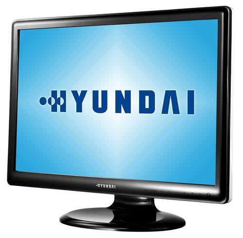 HYUNDAI W220T