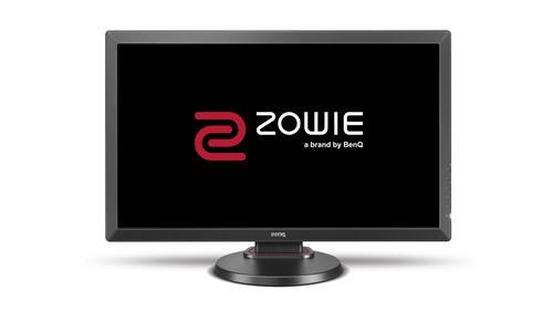 BenQ ZOWIE RL2455T