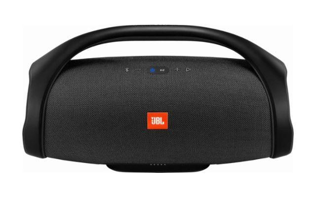 JBL oferuje ciekawe głośniki bezprzewodowe