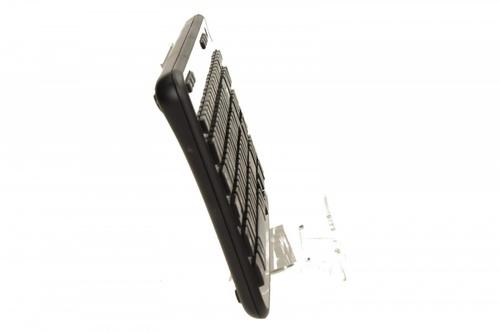 Logitech K360 Klawiatura Bezprzewodowa 920-003094