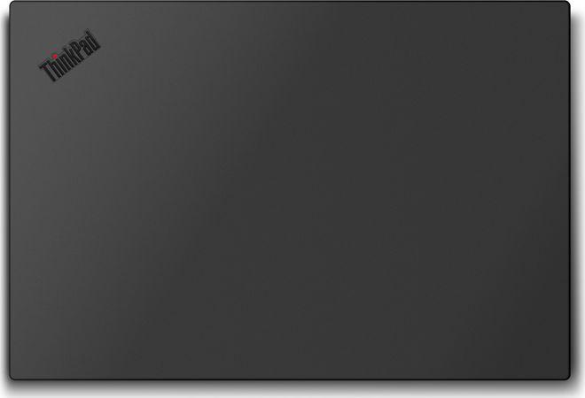 Lenovo Mobilna stacja robocza ThinkPad P1 20MD0000PB W10Pro