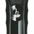 Braun Seria 3 390 CC 4 Hugo Boss