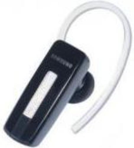 Samsung WEP460