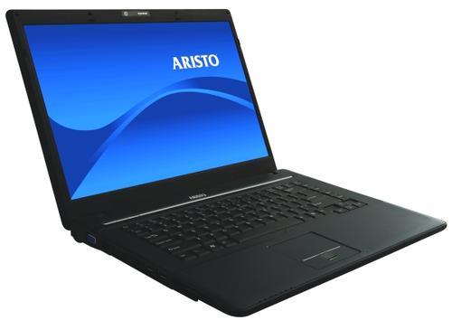Aristo Smart B300