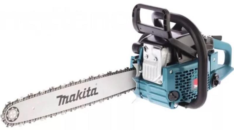 Piła łańcuchowa Makita DCS520-45