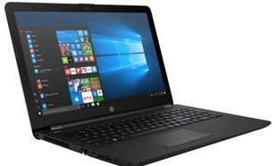 HP 15-bs160nw (7KB78EA)